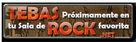 www.tebasrock.net